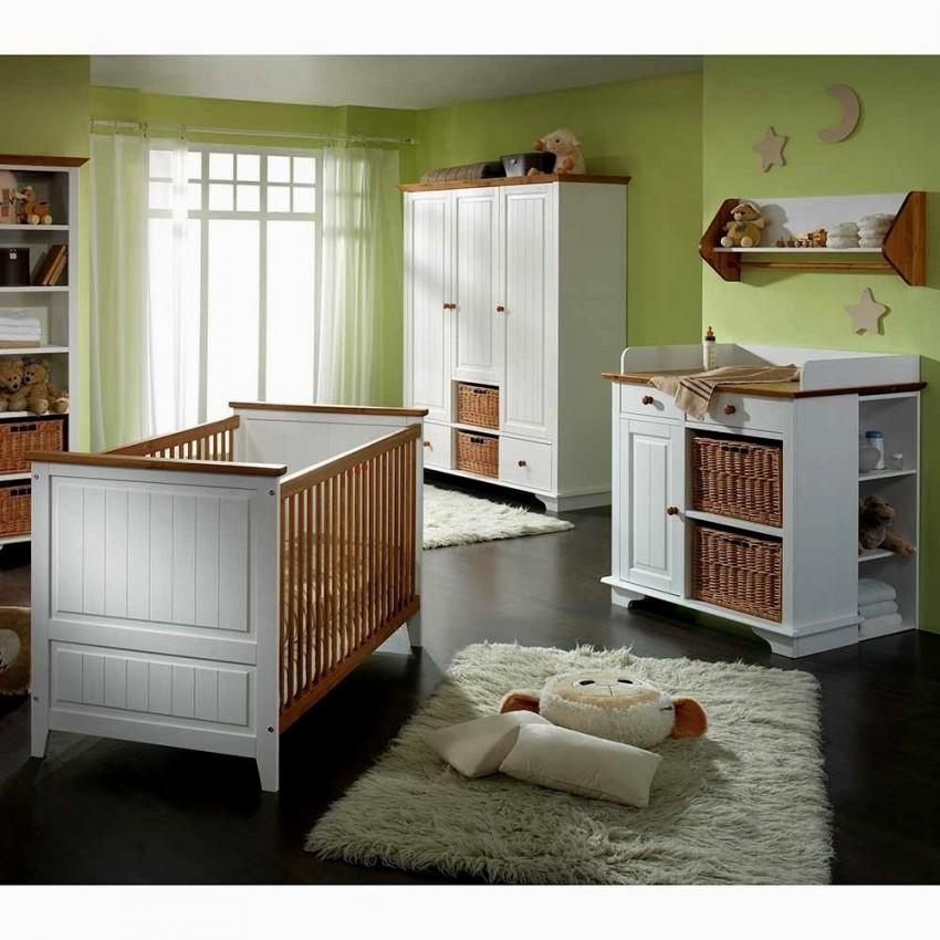 Babyzimmer Komplett Set Günstig Best Of Bilder Babyzimmer von Günstige Babyzimmer Komplett Photo