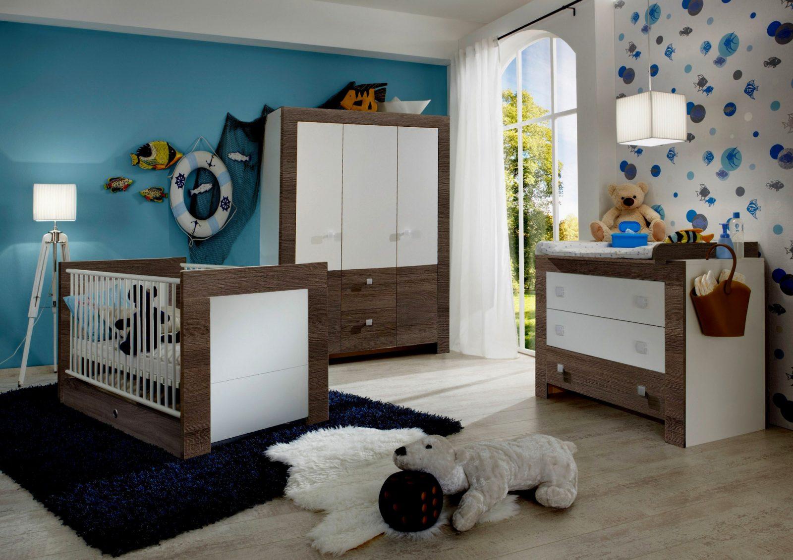 g nstige babyzimmer komplett haus design ideen