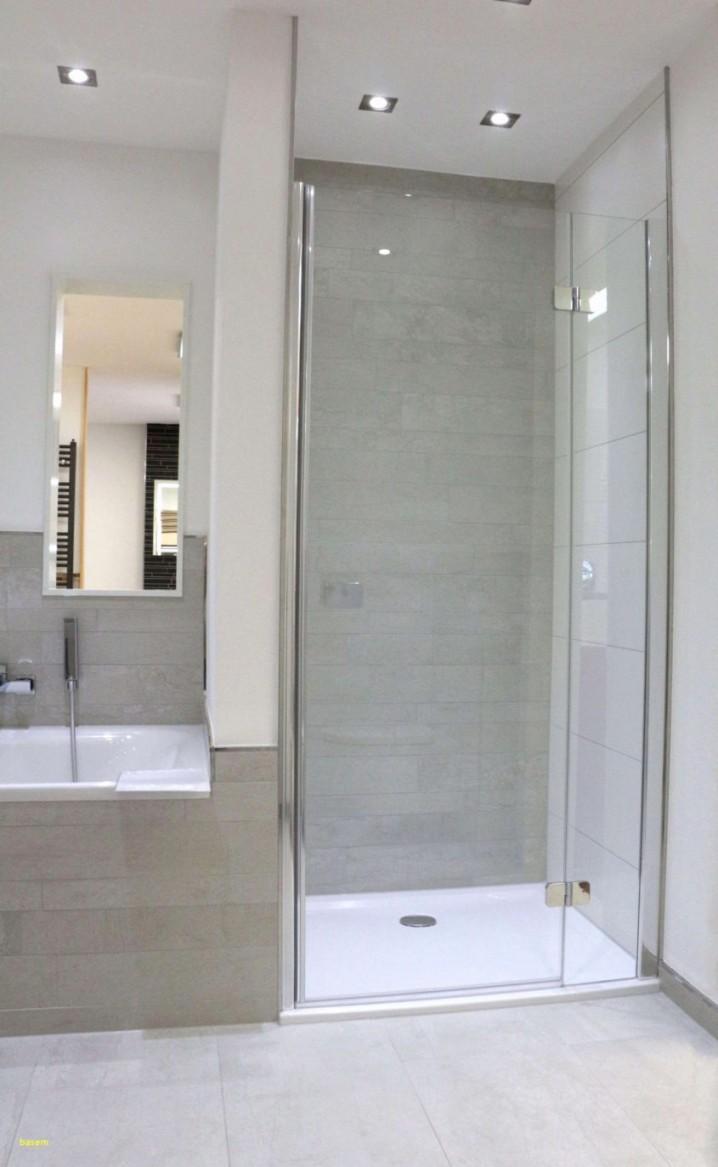 Badezimmer Fliesen Grau von Badezimmer Fliesen Grau Bild