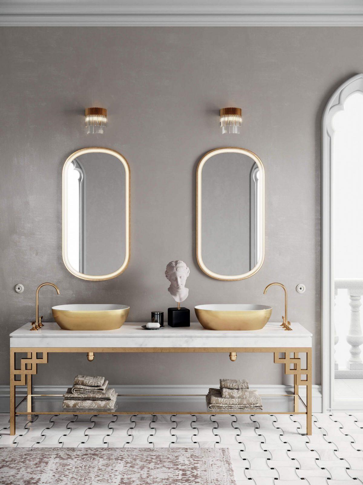 Badezimmer Planen von Kleines Bad Renovieren Ideen Photo