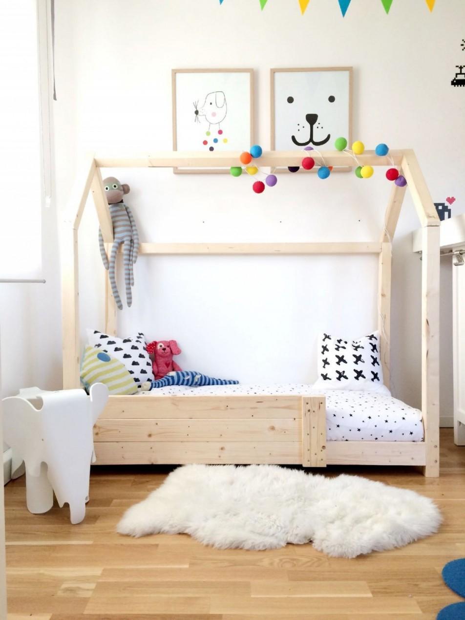 Deko Ideen Babyzimmer Selber Machen  Haus Bauen von Deko Ideen Babyzimmer Photo
