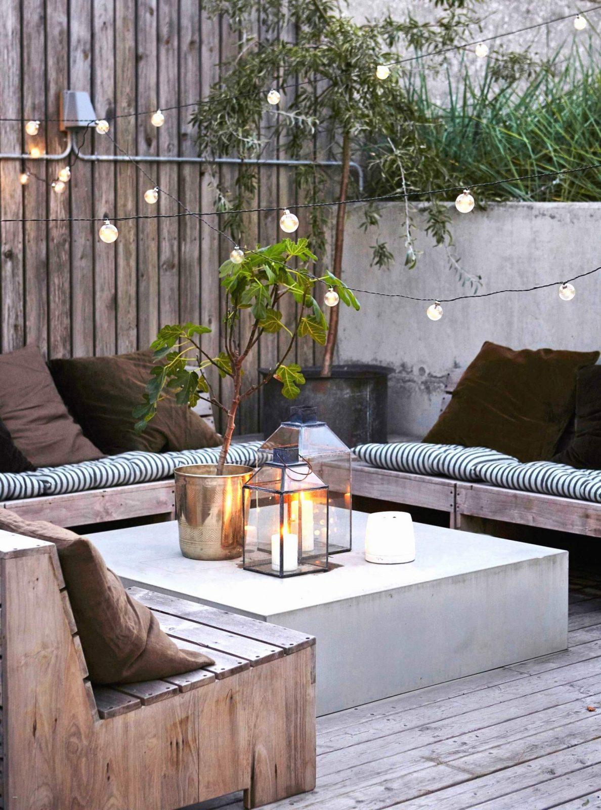 Frisch Wohnzimmer Deko Ikea von Dekoration Wohnzimmer Ideen Bild