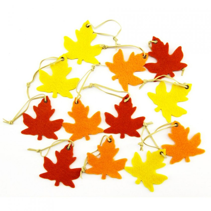Herbst Deko Herbstdekoration Aufhänger Tisch Fenster Schmuck Blumen Igel von Herbst Dekoration Fenster Photo