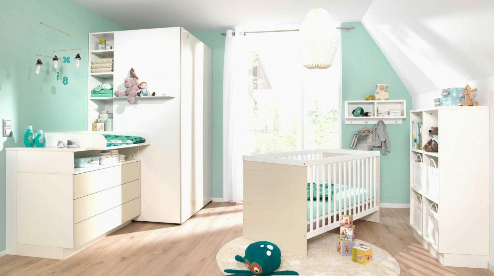 Kinderzimmer Grün Rosa — Temobardz Hg von Deko Für Babyzimmer Junge Photo