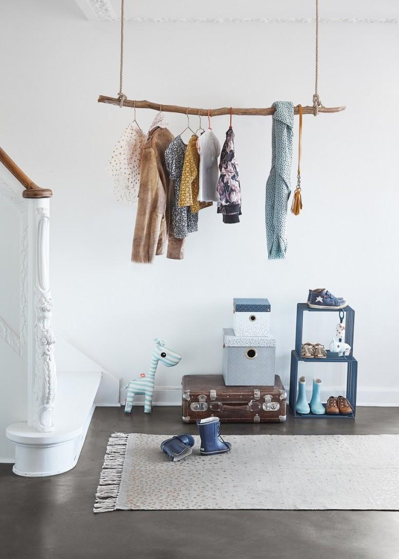 Kinderzimmerdeko  Accessoires Online Kaufen  Kleine Fabriek von Deko Für Babyzimmer Junge Photo
