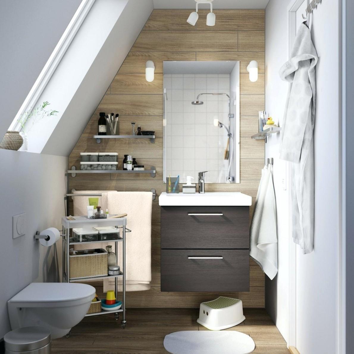 Mini Badezimmer Good Naturstein With Mini Badezimmer von Kleines Bad Renovieren Bild