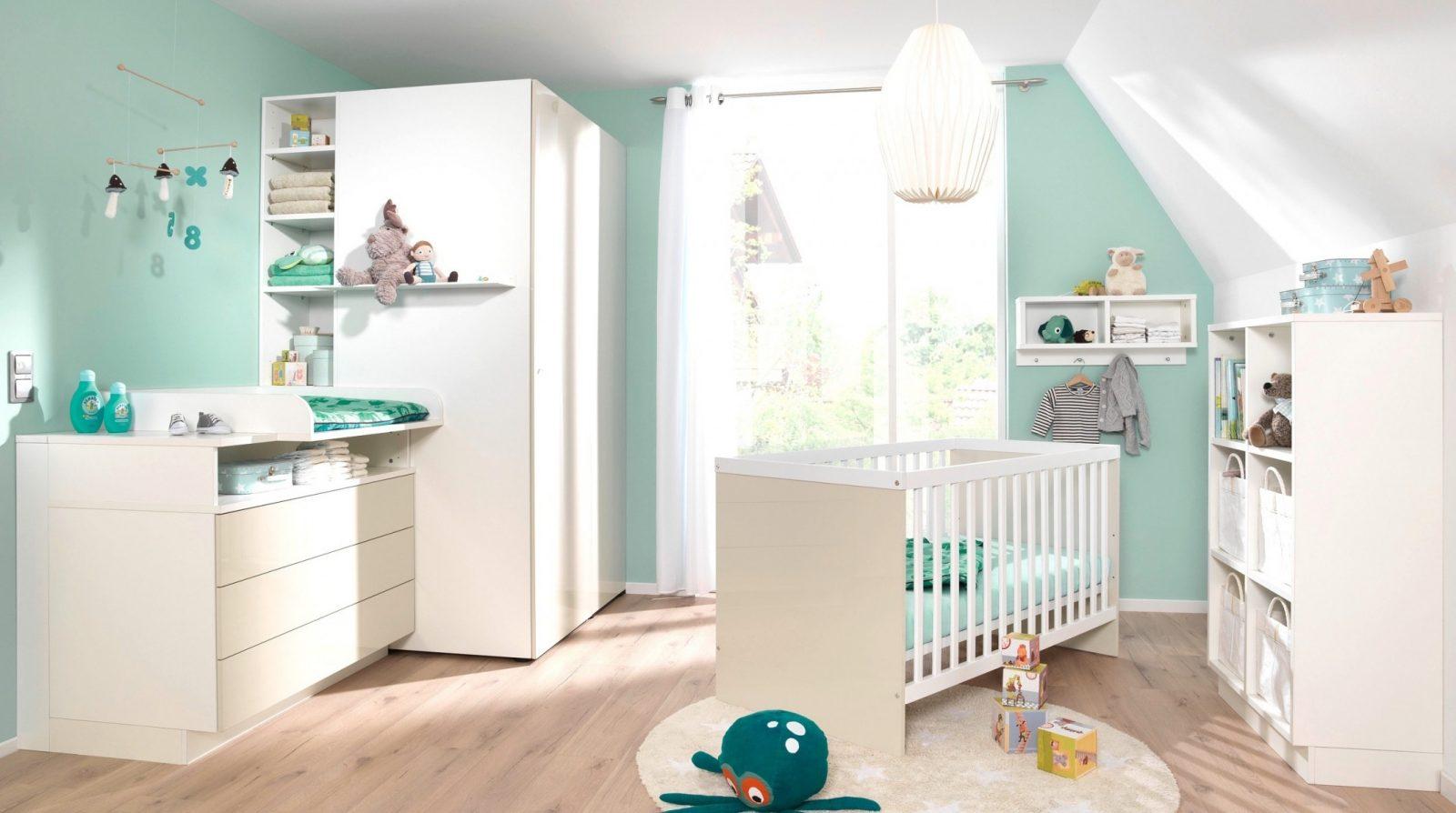 Moderne Luxus Babyzimmer  Httpstravelshq von Babyzimmer Deko Bilder Bild