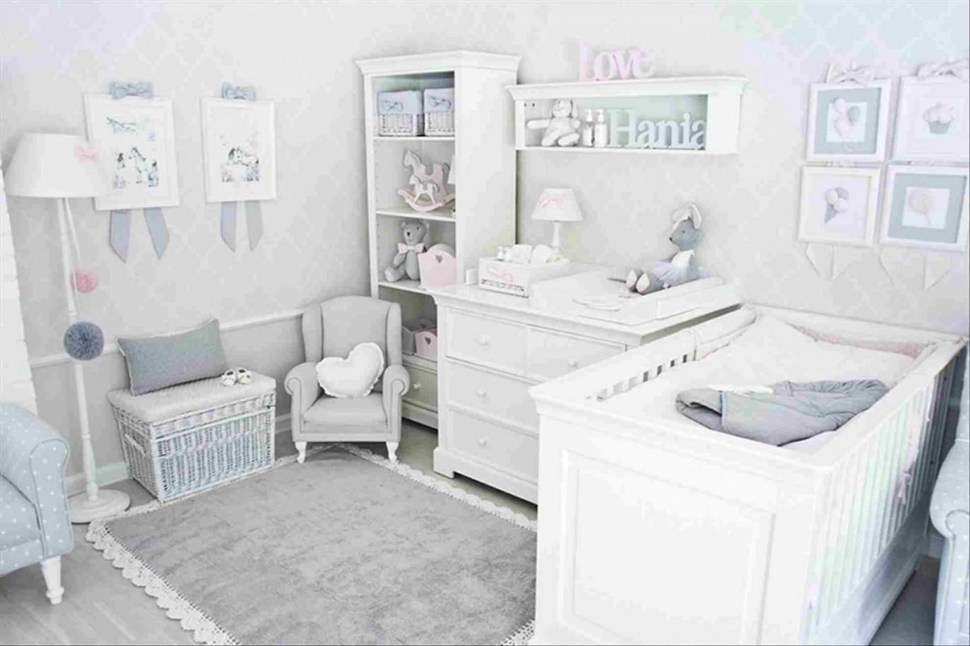 Tags For Kinderzimmer Junge Mint Grau von Babyzimmer Grau Mint Bild
