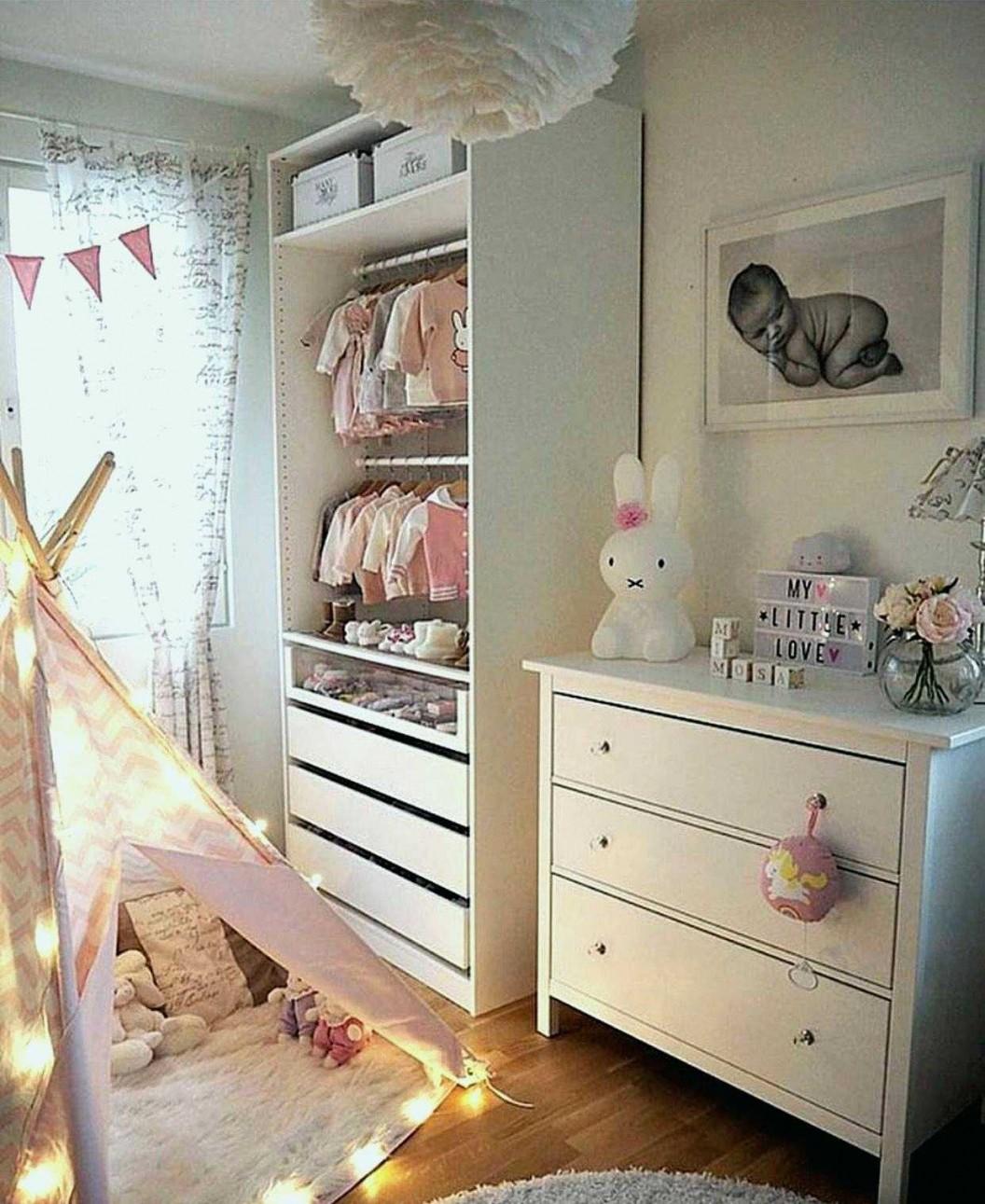 Tapete Schlafzimmer Romantisch Schlafzimmer Romantisch 0D von Deko Für Babyzimmer Junge Bild